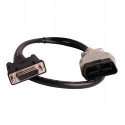 Cable DLC MDI / FORD VCM...