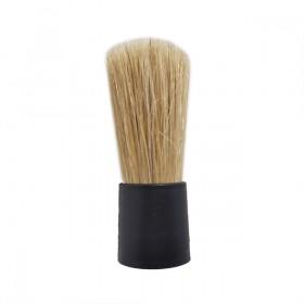 Autel MK908P escáner de...